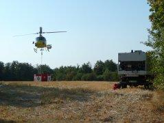 2012-Incendio-Alonte-19.08-19-min.JPG
